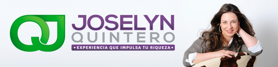 Joselyn Quintero