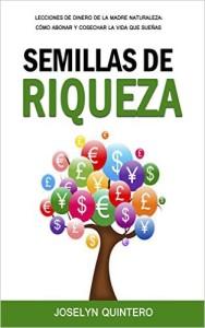 SemilladeRiqueza