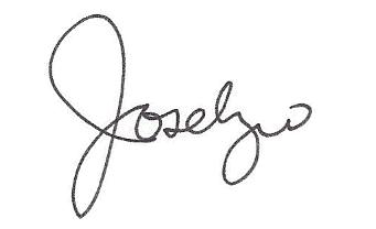 Joselyn Quintero - Creando Riqueza Consciente